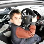 signature-car-hire-guest-experience-centre-lamborghini