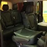 mercedes-v-class-seats