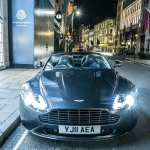 signature-car-hire-aston-martin-v8-vantage-1