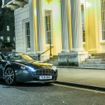 signature-car-hire-aston-martin-v8-vantage-3