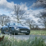 signature-car-hire-aston-martin-v8-vantage-5