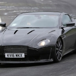 signature-car-hire-aston-martin-vantage-1
