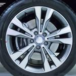 mMercedes-V-Class-V250-Sport-LWB-alloy-wheel