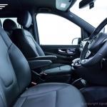 mMercedes-V-Class-V250-Sport-LWB-driver-seat