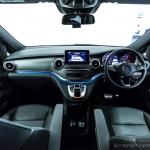 mMercedes-V-Class-V250-Sport-LWB-interior-front
