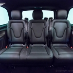 mMercedes-V-Class-V250-Sport-LWB-rear-seats
