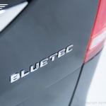mMercedes-V-Class-V250-Sport-LWB-bluetec