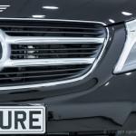 mMercedes-V-Class-V250-Sport-LWB-grille