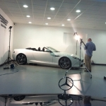 aston_martin_virage_mercedes_side