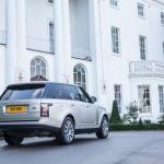 signature-car-hire-range-rover-vogue-1