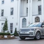 signature-car-hire-range-rover-vogue-2