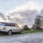 signature-car-hire-range-rover-vogue-3