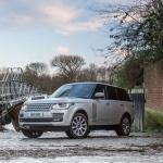signature-car-hire-range-rover-vogue-4