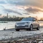 signature-car-hire-range-rover-vogue-5