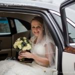 signature-wedding-car-hire