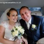 signature-wedding-car-hire-couple