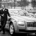 signature-wedding-car-hire-rolls-royce-ghost