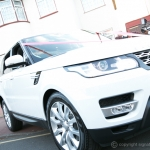 signature-car-hire-range-rover-wedding