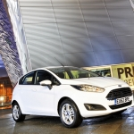 ford-fiesta-front