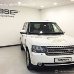 range-rover-gumball-3000-front