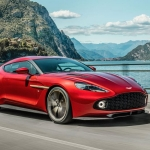 signature-car-hire-aston-martin-vanquish-zagato-1