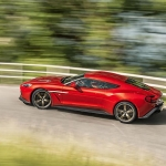 signature-car-hire-aston-martin-vanquish-zagato-3