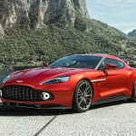 signature-car-hire-aston-martin-vanquish-zagato-4