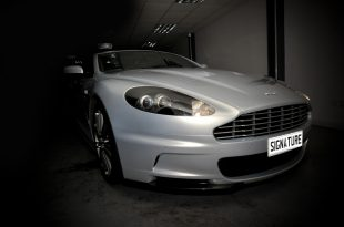 DBS Front Low