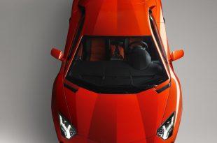 Lamborghini-Aventador-LP700-4