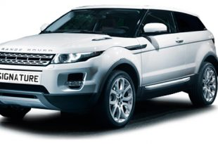 Range-Rover-Evoque-Main-Car-Image