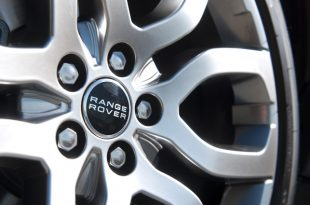 range-rover-evoque-exterior2