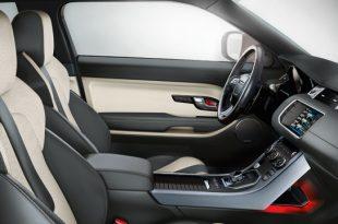 range-rover-evoque-interior3