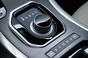 range-rover-evoque-interior5