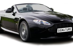 AstonMartin_Cars_Beauty_V8VantageRoadster_N420_01