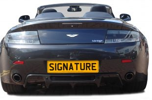 aston-roadster-n420-back