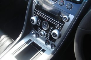 aston-roadster-n420-control panel