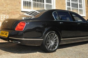 bentley-flying-spur-speed-backside1