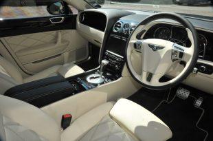 bentley-flying-spur-speed-front-seats