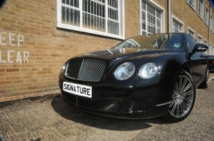 bentley-flying-spur-speed-frontside1