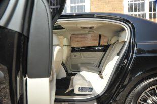 bentley-flying-spur-speed-insideback-seats