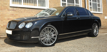 bentley-flying-spur-speed-lifestyle