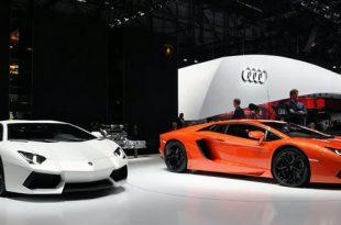 Lamborghini_Aventador _LP700-4_Geneva01