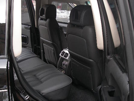 armoured-range-rover-interior