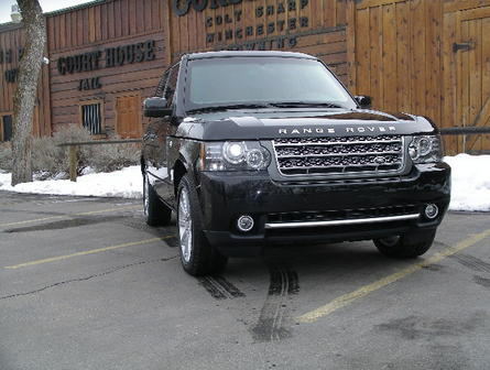 armoured-range-rover2