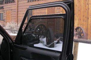 armoured-range-rover5