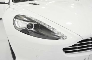 aston-martin-virage-volante-front-lights