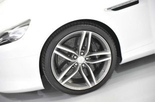 aston-martin-virage-volante-front-wheels