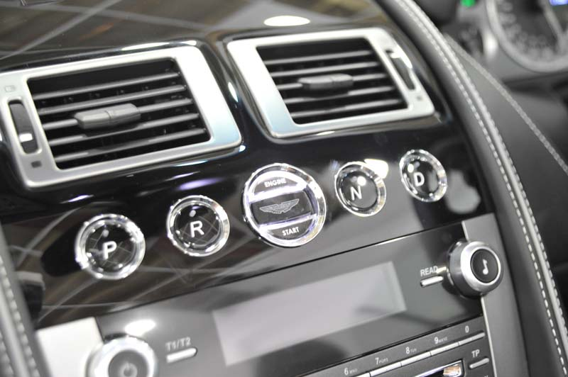 aston-martin-virage-volante-ignition