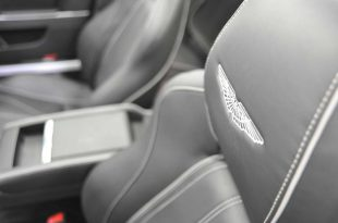 aston-martin-virage-volante-leather-seats