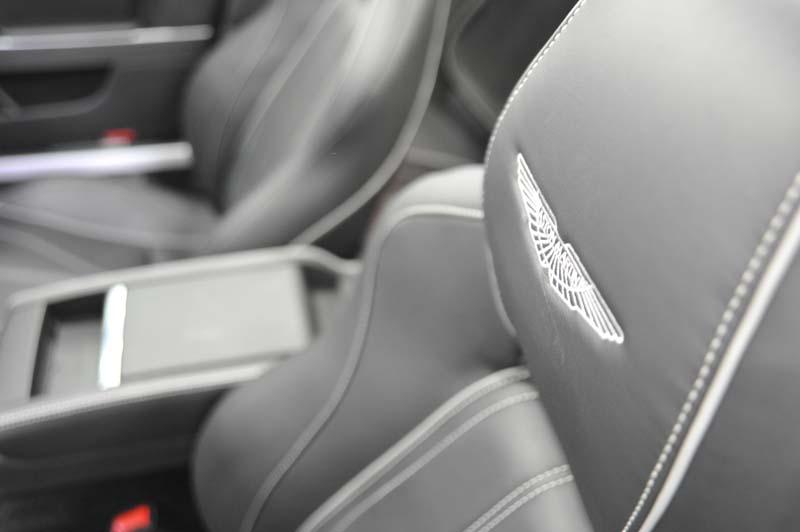 aston-martin-virage-volante-leather-seats